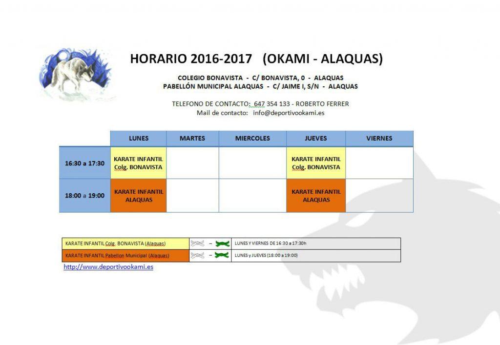 horario_alaquas